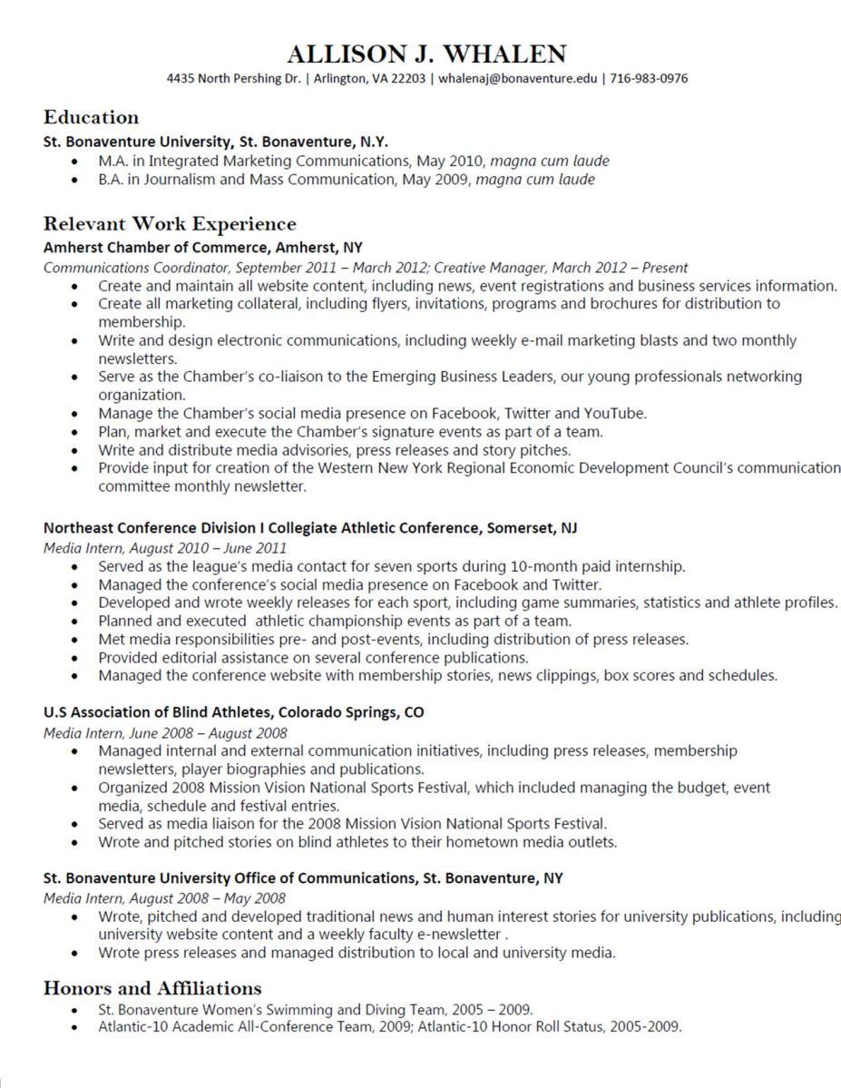 Joseph Peck Music   Joseph Peck Biography CareerBuilder hiring